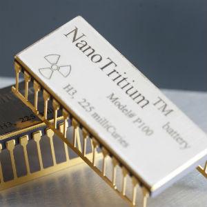 Betavoltaico-ad-acqua-inventata-la-batteria-che-dura-vent'anni-300